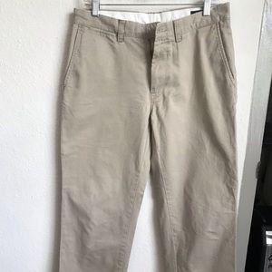 Polo Ralph Lauren Men's Khaki Pants